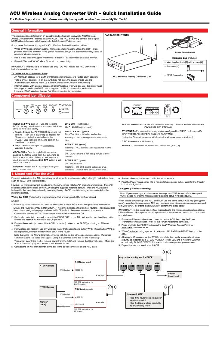 tp link td w8960n user manual
