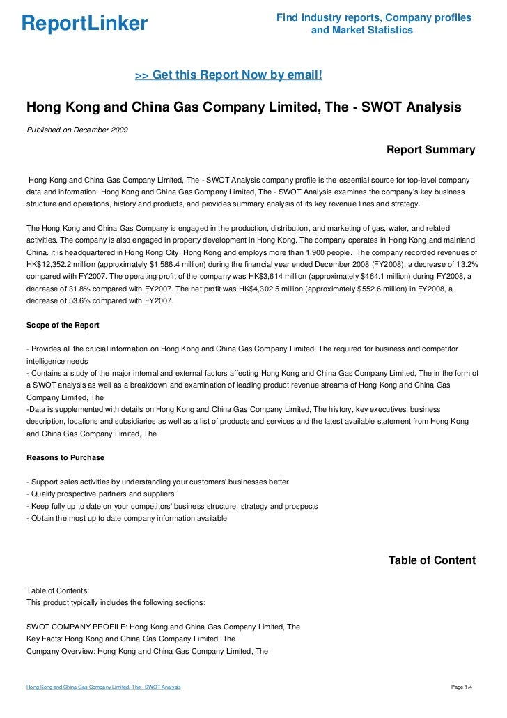 delamare pottery limited company analysis The agency info@theagencycouk +44 (0)20 7727 1346 24 pottery lane holland park london w11 4lz submissions here are some basic guidelines when sending us new material.