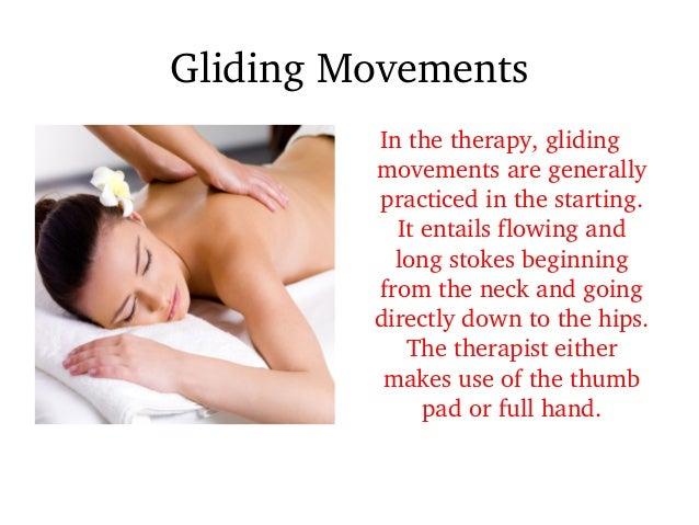 svenk porr thai rose massage