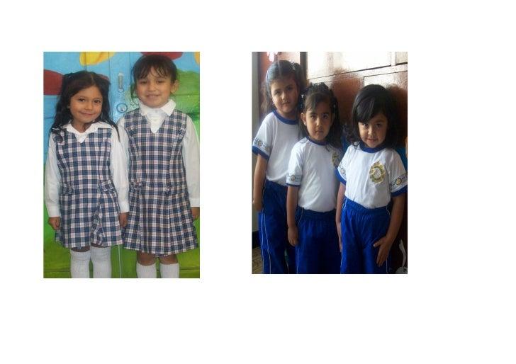 Séptimo B                              Sexto Laura Daniela Santos Carretero, Sthepany   Diana Camila Victoria González Moj...