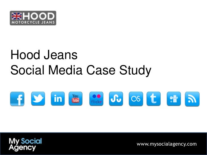 social media case study singapore Read our case studies on how meltwater helps customers drive growth and build brands by listening, understanding, engaging and benchmarking their customers, markets and social business communities with our media monitoring, social media monitoring in our meltwater media intelligence platform.