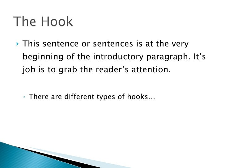 essay on sentence variety Analyzing emerson's rhetoric and style 1) identify examples of the following rhetorical strategies in paragraph 13, and explain their effect: rhetorical questions, sentence variety and pacing, analogy, allusion, and imperative sentences.