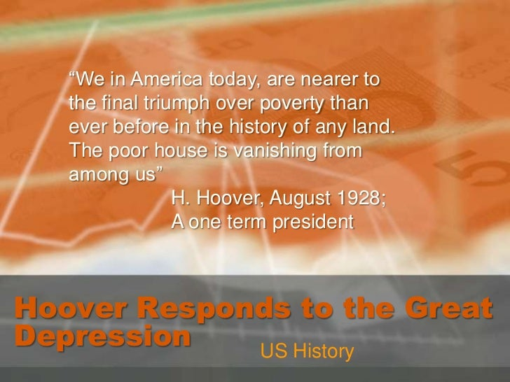 """""""We in America today, are nearer to the final triumph over poverty than ever before in the history of any land. The poor h..."""