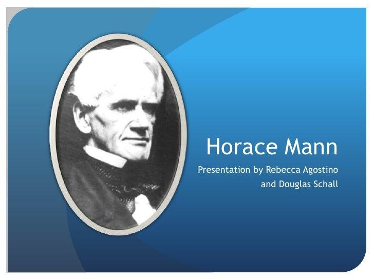 Horace mann 2012_2