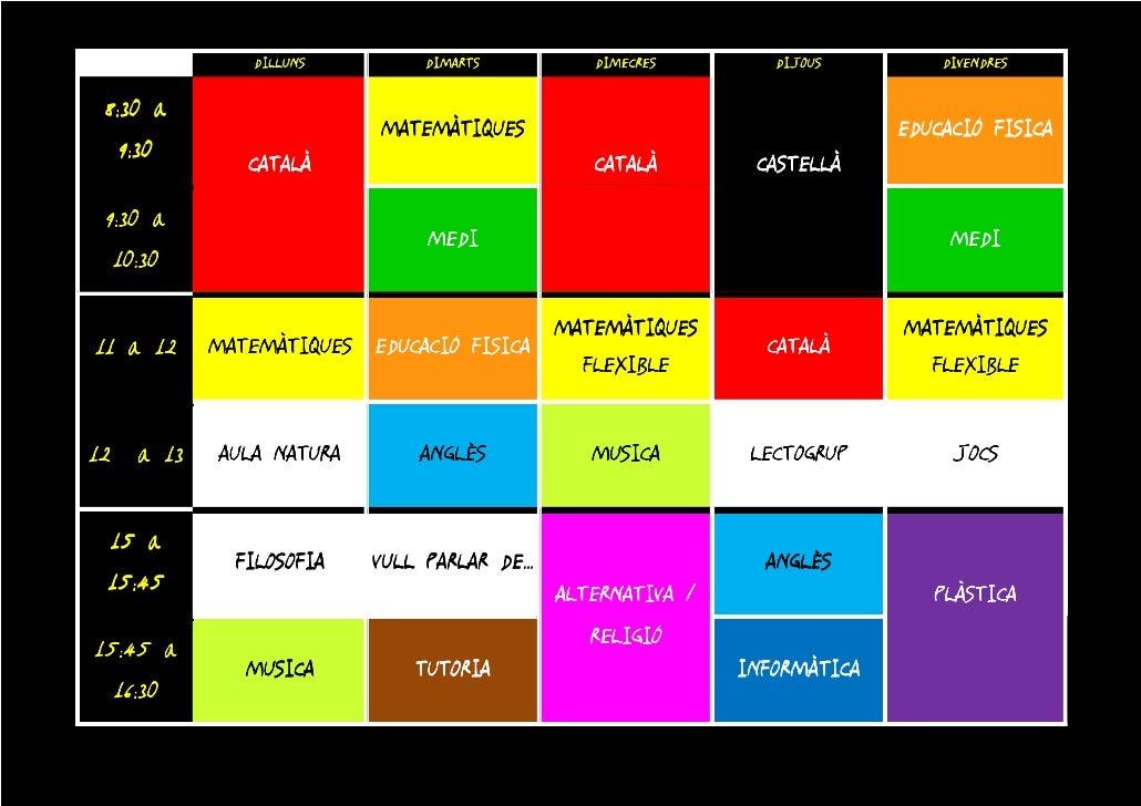 CURS 2010-2011