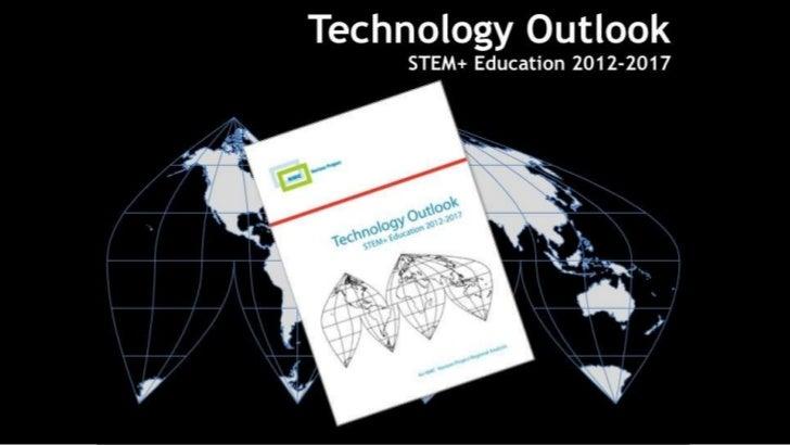 go.nmc.org/2012-stem