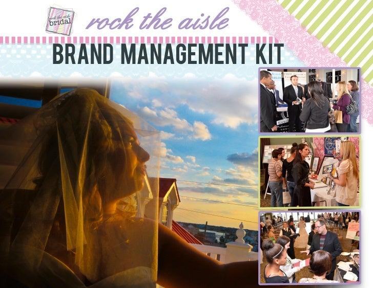 Banquet Book Publishing Media Kit