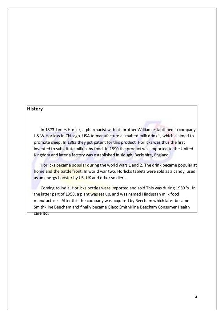 Segmentation Targeting Positioning (STP) in Marketing
