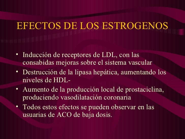 proscar effectiveness