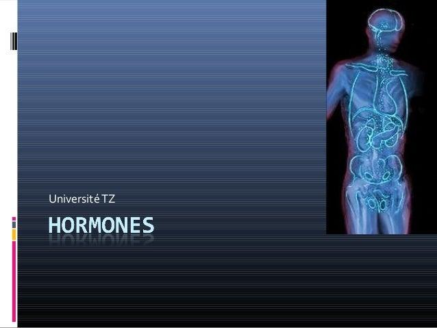 Hormono1