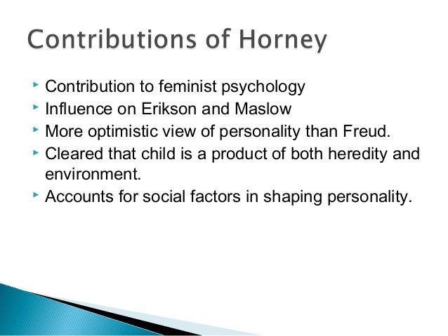 sociology specimen Introduction to sociology - saylor academy.