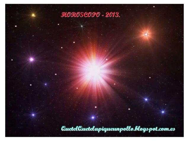 PREDICCIONES DEL TAROT 2013 PARA ACUARIOTus buenas acciones del pasado te recompensarán en este año en el queserás más fel...