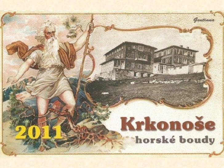 hudba - Vadim Petrov            znělka ze seriálu Krkonošské pohádky© 8. 2. 2012 JaninaS http://www.jkk.estranky.cz/      ...