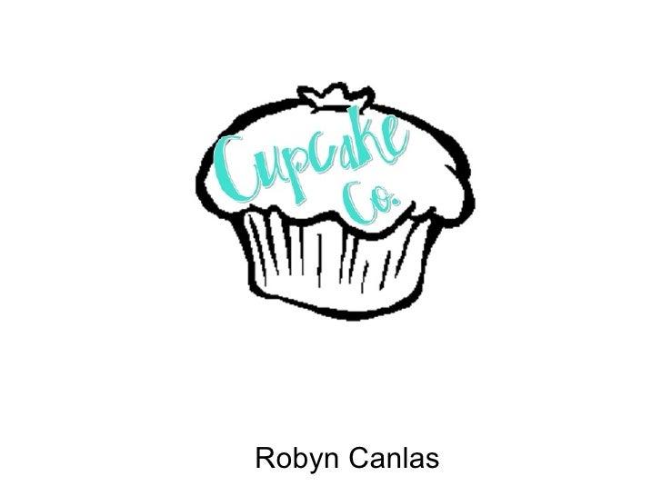 Robyn Canlas