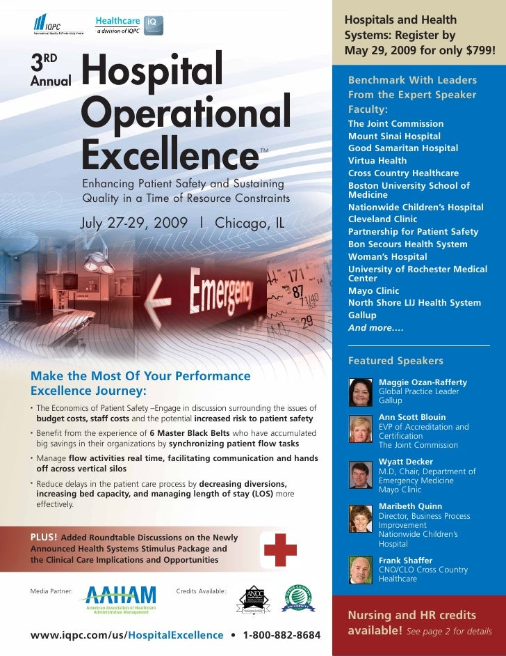 Hospitals and Health                                                                                       Systems: Regist...