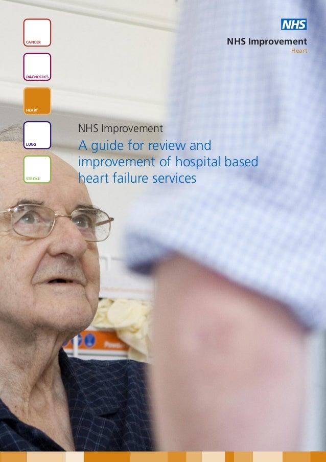 NHSCANCER                               NHS Improvement                                                 HeartDIAGNOSTICSHE...
