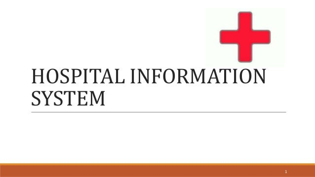 hospital statistics data Idph each year records about a half million vital record events as mandated by state statutes and federal uniform data collection requirements.