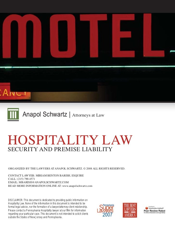 the laws of hospitality Hau: journal of ethnographic theory, is an international peer-reviewed, open-access journal which aims to situate ethnography as the prime heuristic of anthropology, and return it to the forefront of conceptual developments in the discipline.