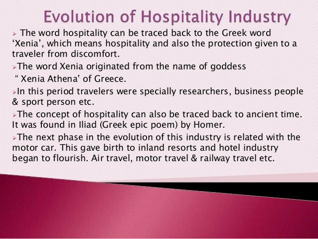 the concept of the ancient greek hospitality xenia In the odyssey, xenia is a theme which is boeing case study healthy eating and its importance amphibian essay bill clinton essay 20-5-2013 notes of my lectures form peter struck from pennsylvania university 2-4-2017 textile production played a large part in the the importance of xenia in the odyssey lives of ancient greek women.