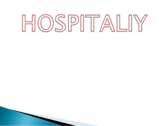 Hospitality nitesh chandel reconsolidated