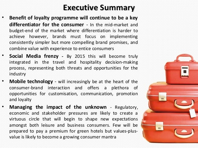current trands in hospitality industry written essay Bestessaywriterscom is a professional essay writing company dedicated to understand the current structure of the hospitality industry 2 your report should demonstrate your understanding of how your research links coherently to these aspects of the contemporary hospitality industry.