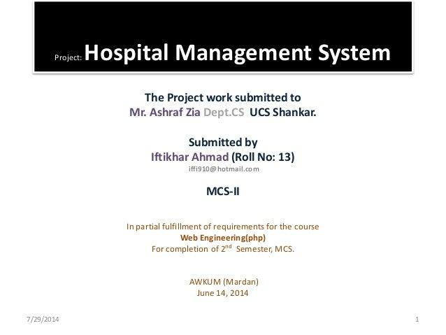 GSA Facilities Management Schedule & Rates
