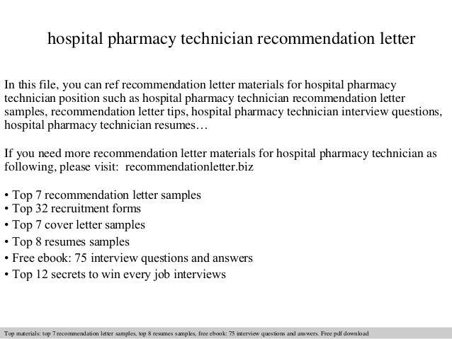 Sample Cover Letter For Assistant Pharmacist pharmacist cover – Pharmacy Technician Math Worksheets