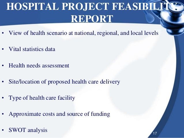 hospital planning designing Transforming hospitals: designing for safety and quality, a video from the agency for healthcare research and quality (ahrq), reviews the case for evidence-based hospital design and how it increases patient and staff satisfaction and safety, quality of care, and employee retention, and results in a positive return on investment.