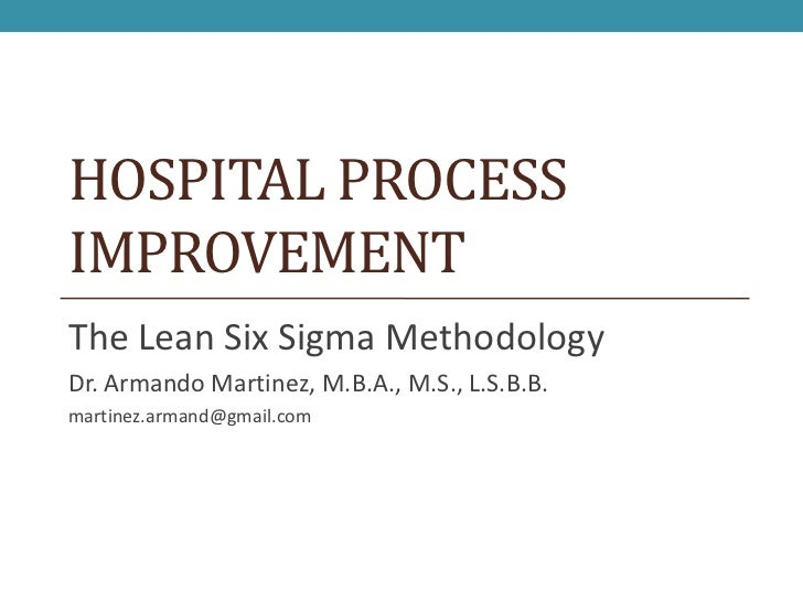 the advantages and disadvantages of lean six sigma A systematic review of lean six sigma for the manufacturing industry  it is  important for practitioners to be aware of lss benefits, limitations and impeding.