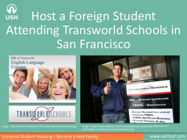 Can i put on my application for colleges that i hosted a foreign exchange student?