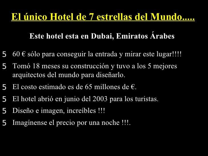 Hotel  Negreira