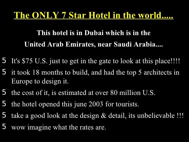 Hotel7star 11
