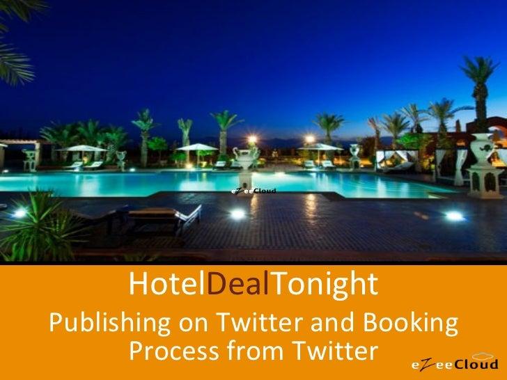 hoteldealtonight-from-twitter