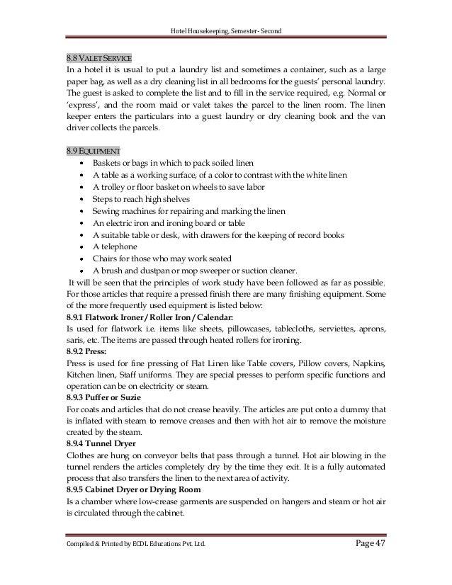 narrative report on hotel practicum at the manila pavilion hotel essay Westmoreland county community college serves the westmoreland  internship and practicum 145 pavilion lane.