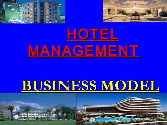 hotel-management-system-1-638.jpg?cb=1369321319