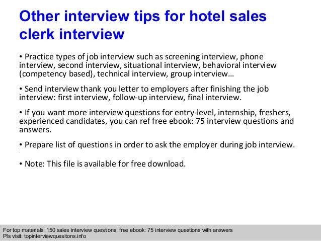 sales clerk job description ~ Www.aboutnursecareersm