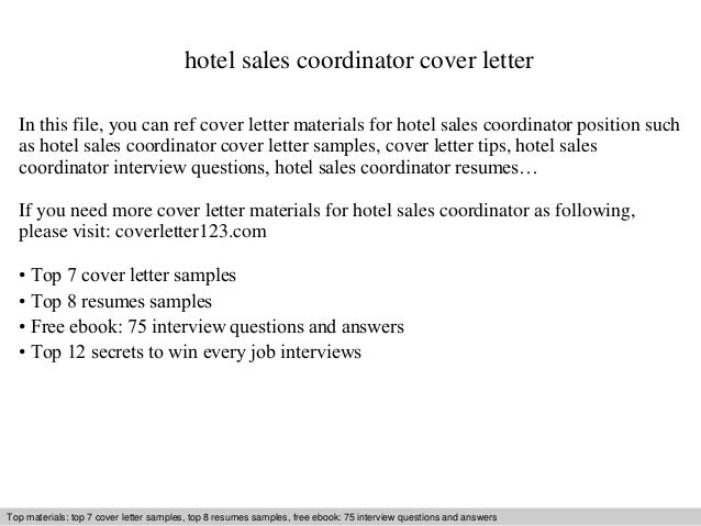 sales coordinator cover letter payable coordinator cover letter – Oliver Wyman Cover Letter