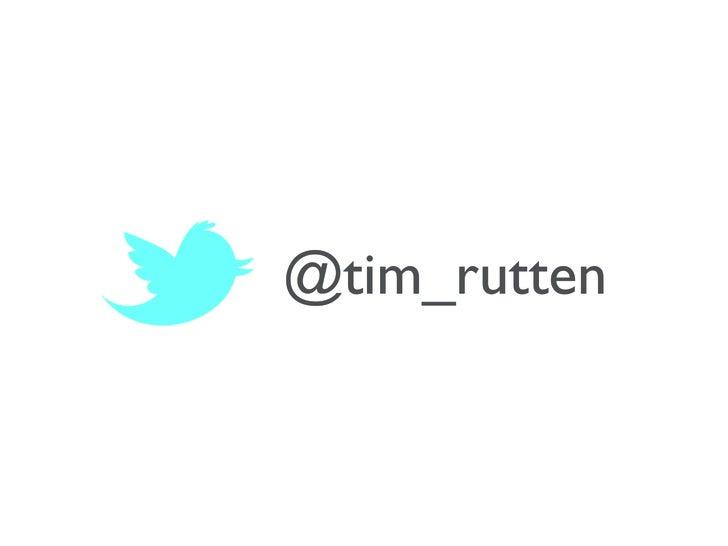 @tim_rutten