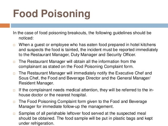 essays about food poisoning Lorem ipsum divi will change the way you build websites forever the advanced page builder makes it possible to build truly dynamic pages without learning code.