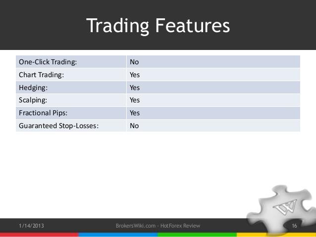 Jam perdagangan | Jam perdagangan Forex | Jam pasar Forex