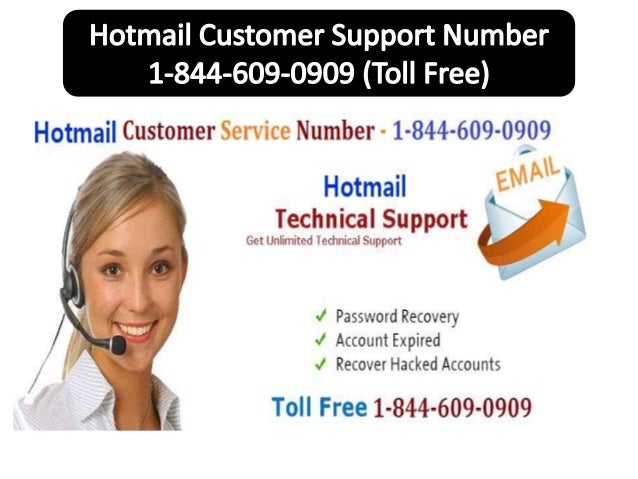 Hotmail help number - Post office customer service phone number ...