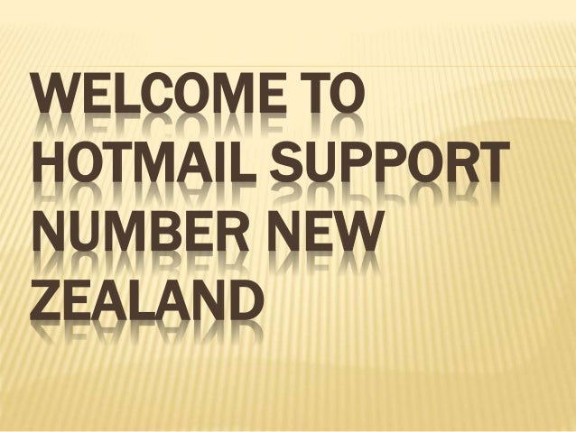 how to call new zealand mobile number