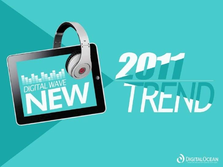 Hot marketing trend 2011 trend_diocean(ws)