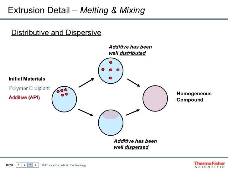 Wiring Diagram Honda Mobilio : Wiring diagram honda mobilio schematic