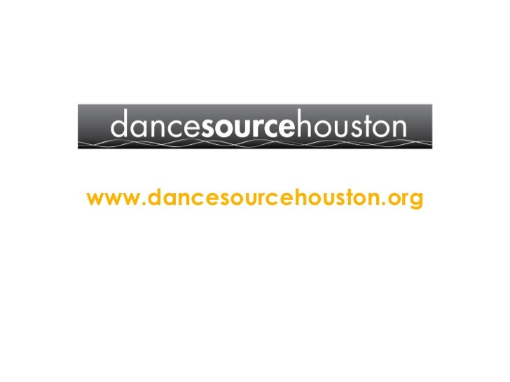 www.dancesourcehouston.org