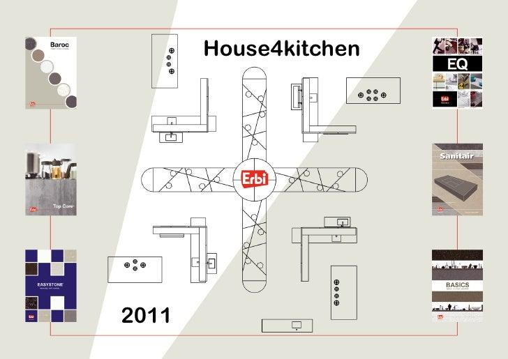 House4kitchen 2011
