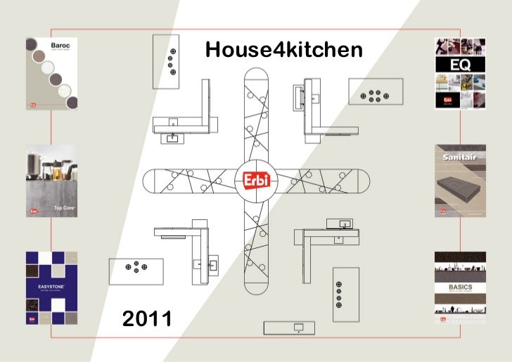 House4kitchen2011