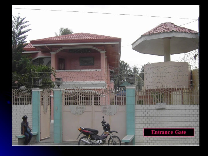 House 4 Sale 11 M