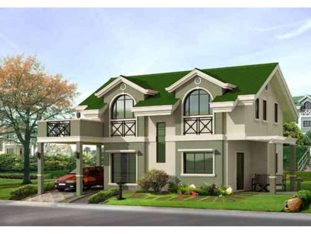 House and lot rush rush for sale ready for occupancy 164sqm