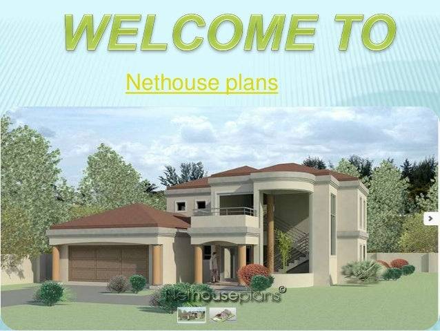 Floor plansNethouse plans NETHOUSEPLANS